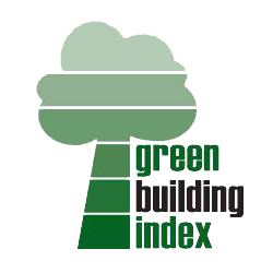 GREEN BUILDING INDEX