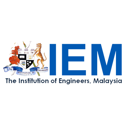 THE INSTITUTION OF ENGINEER MALAYSIA